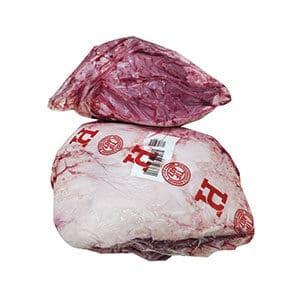 Palomilla de ResBeef Top Butt$2.79 Lb
