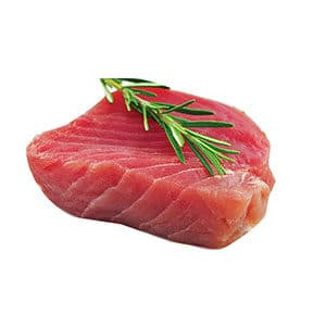 Tuna en PorcionesTuna Portions$5.29 Lb